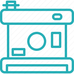 camera, design, designer, fineart, flash, graphic, photography icon