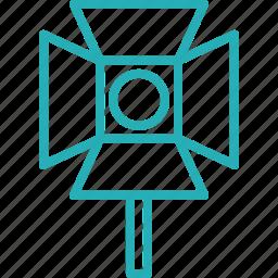 art, camera, creative, design, designer, flash, graphic icon