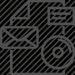branding, branding design, concept, design icon