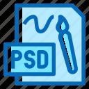creative, psd, sketch, format, designer, design graphic