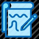 creative, sketching, draw, sketch, designer, design graphic