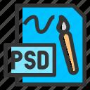 designer, creative, psd, sketch, format, graphic design