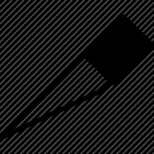 cut, design, graphic, slice, tools icon