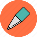 design, draw, graphic, pen, tools, write icon
