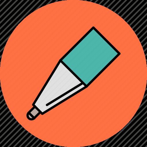 design, draw, graphic, pen, tools, write icon
