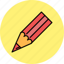 design, draw, graphic, pencil, tools icon