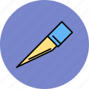 cut, design, graphic, slice, tools icon
