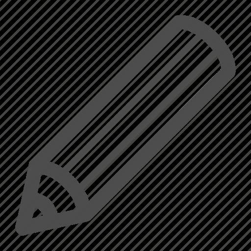art, design, draw, graphic, pencil, tool, write icon