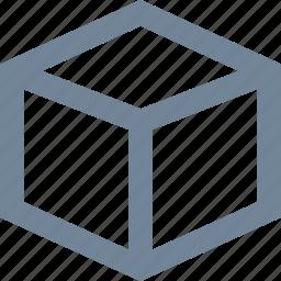 design, graphic, line icon