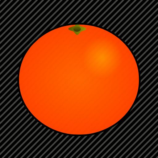 Orange, juice, cooking, food, fruit, arancia, naranja icon - Download on Iconfinder
