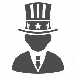 american president, capital, monopoly, uncle sam, united states of america, us governmnent, usa icon