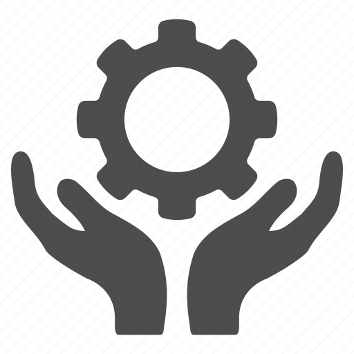 business help, maintenance, repair service, service, support, tool, work icon