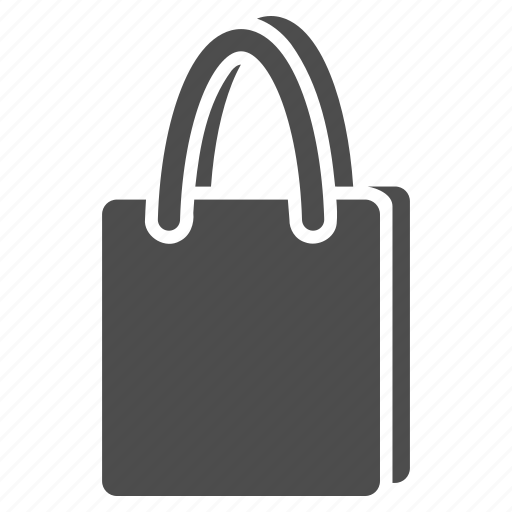lady, package, product basket, retail, sale, shop, shopping bag icon