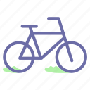 green, energy, recycle, environment, cycling