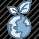 eco, ecology, energy, globe green, green, ozone, world