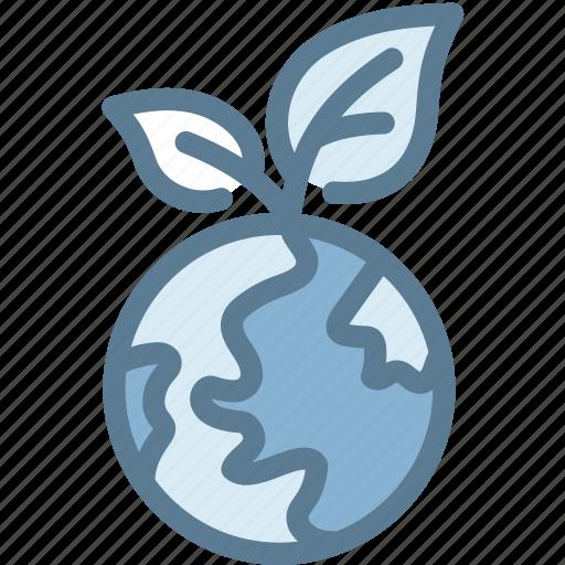 eco, ecology, energy, globe green, green, ozone, world icon