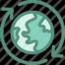 ecology, energy, globe green, green, logistics, oxygen, ozone