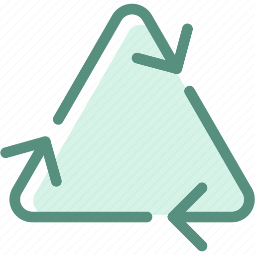 Ecology, environment, green, recycle, reuse, sustainable, trash icon - Download on Iconfinder