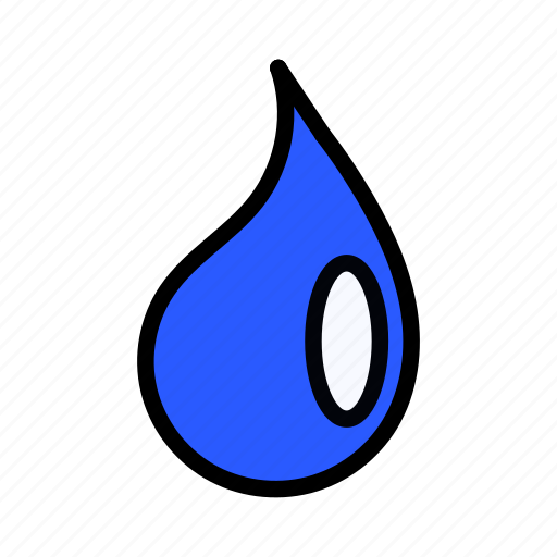 drop, ecology, environment, water, waterdrop icon