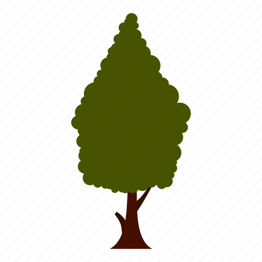 branch, eco, ecology, leaf, nature, summer, tree icon