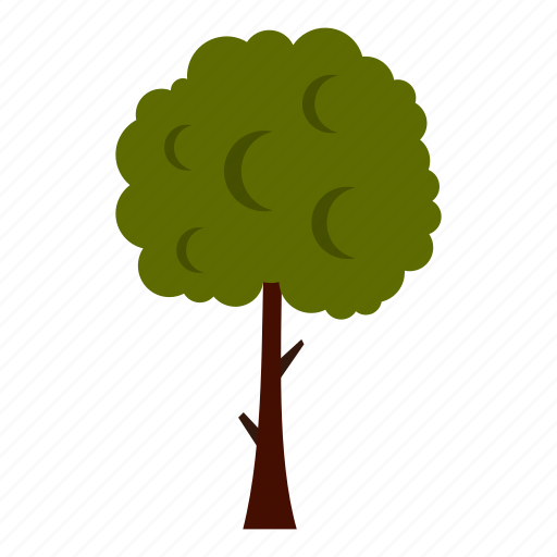 Eco, ecology, leaf, long, nature, summer, tree icon - Download on Iconfinder