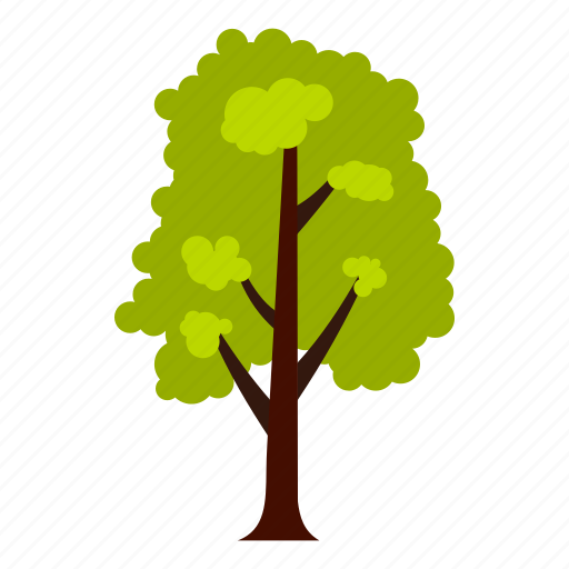 Eco, ecology, leaf, nature, summer, tree icon - Download on Iconfinder