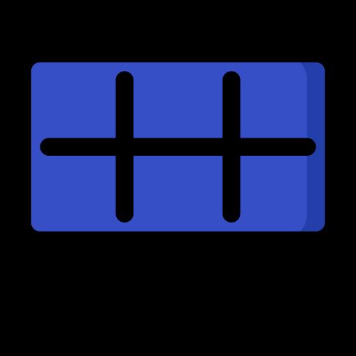 energy, green, panel, solar, sun icon