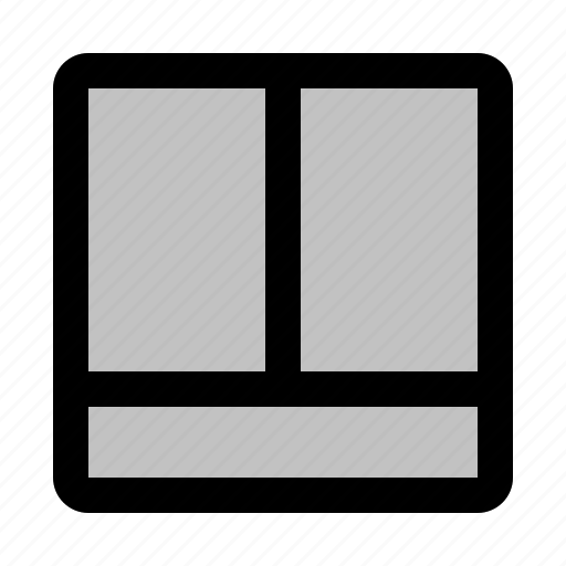 Layout, plan, program, system icon - Download on Iconfinder