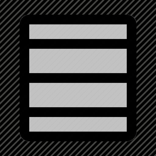 Layout, plan, program, sysem icon - Download on Iconfinder