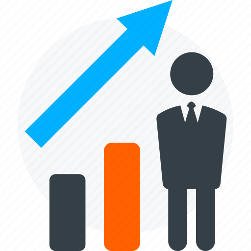 carreer, competition, growth, job, ledder icon icon