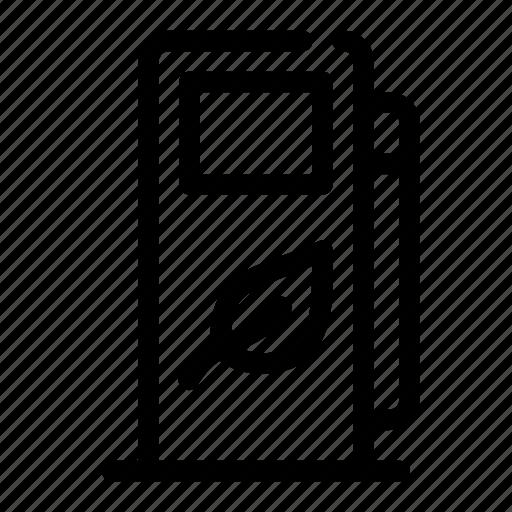 chemical, engine, ethanol, fuel, vehicle icon