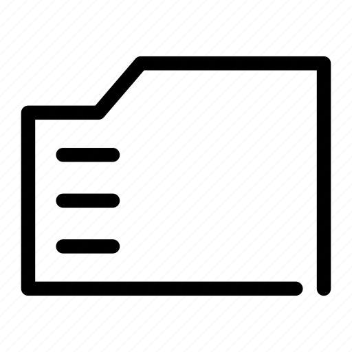 backup, internal, micro, sd, storage icon