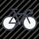bike, bicycle, cycling, cycle, sport