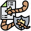 attack, security, threat, virus, worm