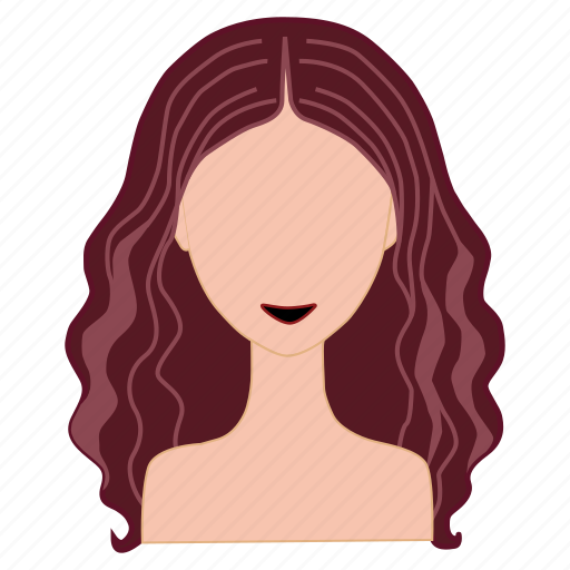 hair, hair color palette, hair colouring, hairstyle, red hair, salon, style icon