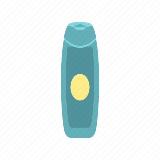 bottle, care, cosmetic, hygiene, plastic, shampoo, shower icon