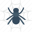 ant, bug, insect, pest, termite icon