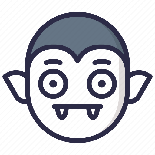 Get Vampire App Icons Background