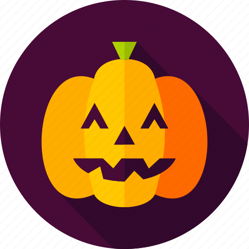 halloween, happy, jack, jack o lantern, lantern, pumpkin, scary icon