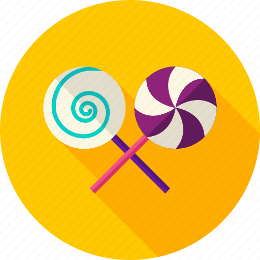 candy, halloween, lollipop, sweets, treat, trick, trick or treat icon