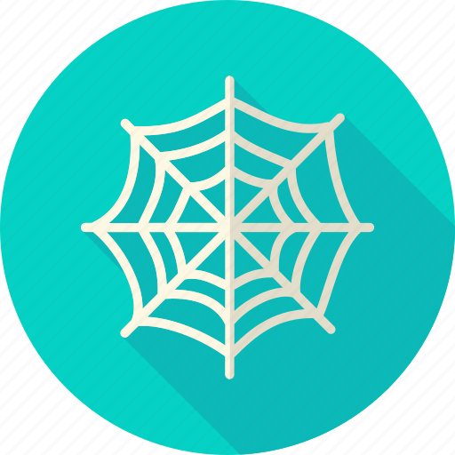 halloween, party, scary, spider, spiderweb, spooky, web icon