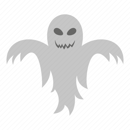 blog, devil, fun, ghost, halloween, poltergeist, shriek icon