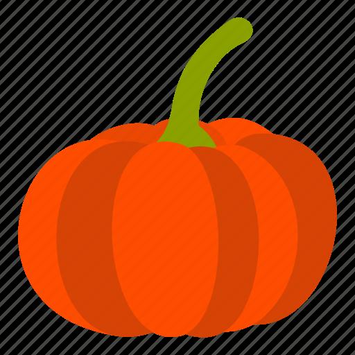 autumn, blog, food, harvest, pumpkin, vegetable, vegetarian icon