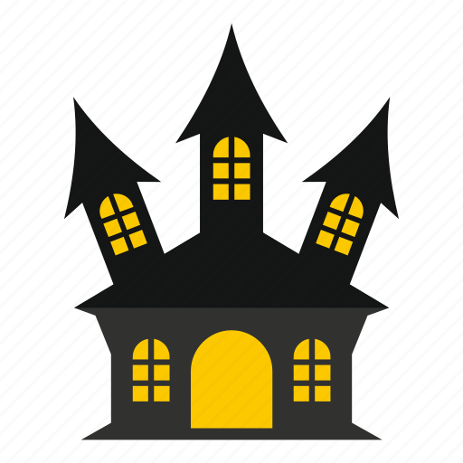 ancient, blog, construction, estate, home, palace, residential icon