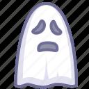 fetch, ghost, guard, soul icon