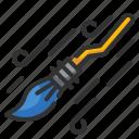 broom, broomstick, clean, halloween, tools, witchs