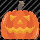 halloween, decoration, lantern, culture, o, pumpkin, jack