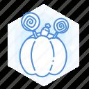holiday, halloween, celebration, candys