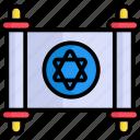 jewish, judaism, religion, holiday, hebrew, jew, star