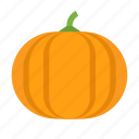 halloween, horror, jack, lantern, o, pumpkin, scary icon